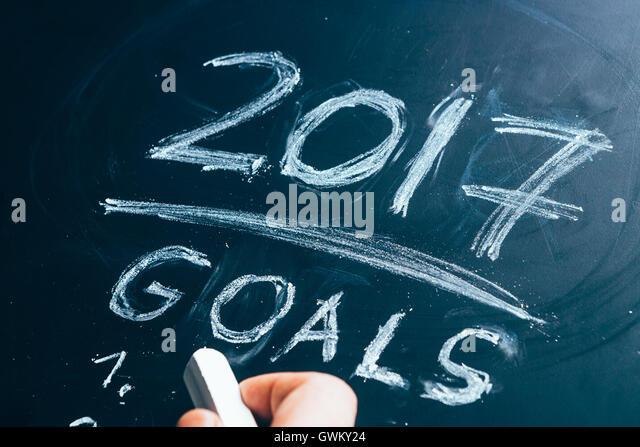 teaching goals concept stock photos  u0026 teaching goals