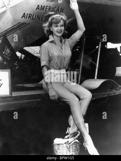 anne francis stock photos amp anne francis stock images alamy