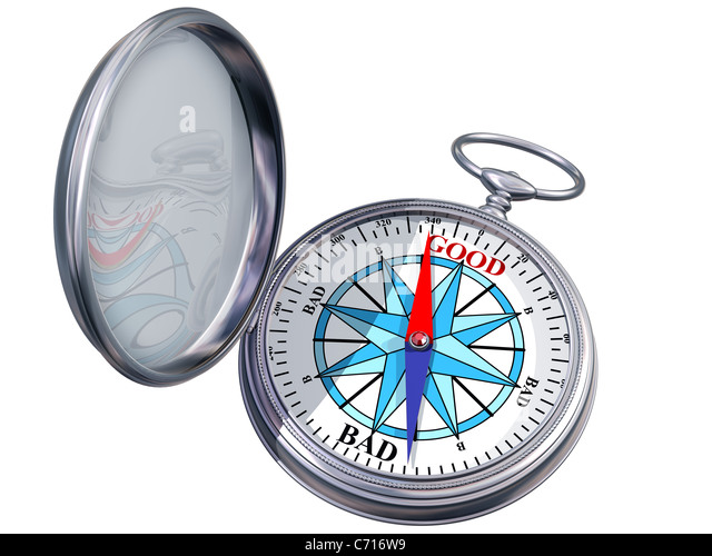 the moral compass essay Free essay: the moral compass essay introduction according to the definition of  the moral compass text, moral compass is the reflective,.