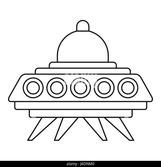 ufo outline It relates to the usaf investigations of ufos from 1947 to 1969  read the  project 1794 final development summary report of 1956 online.