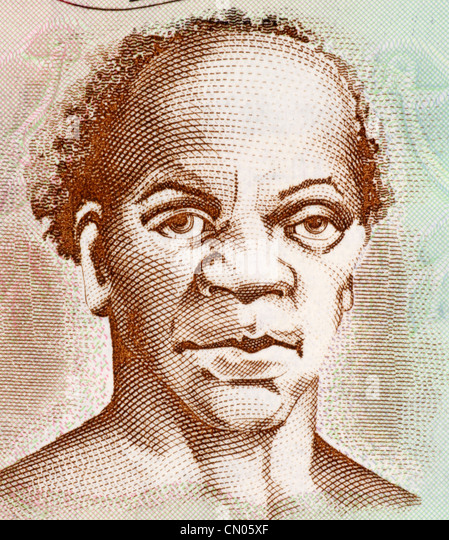 sam sharpe rebellion ( 4umf news ) samuel sharpe know your history: samuel 'sam' sharpe , or sharp, national hero of jamaica(1801, jamaica- 23 may 1832, jamaica) was the slaveleader behind the jamaican baptist warslave rebellion 'daddy' sam sharpe, as he was affectionately called was to carry on the resistance .
