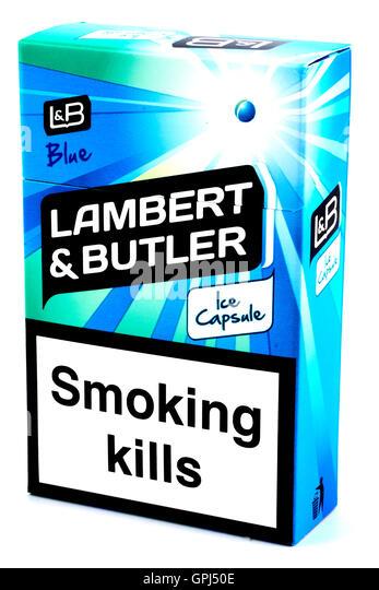 Buy cheap UK cigarettes Marlboro