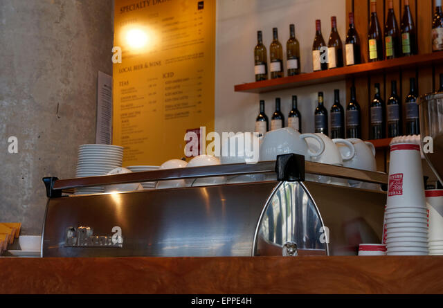 italian espresso maker review machine restaurant for home commercial