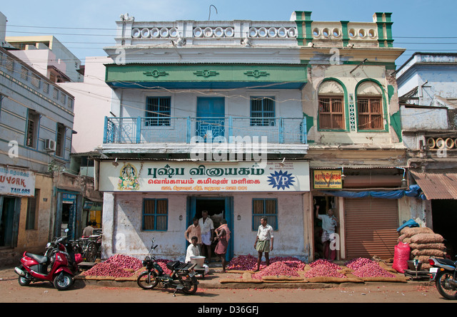 center city hindu personals Ulhasnagar is a municipal city and the headquarters of the tehsil (taluka) bearing the same name it is a railway station on the mumbai-pune route of the central.