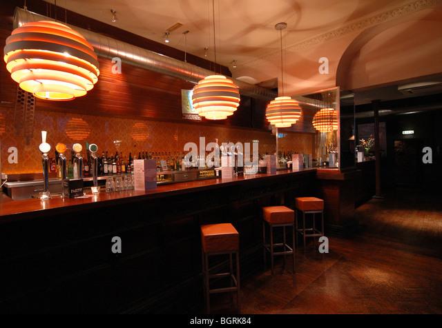 Wonderful Stylish Bar Pictures - Simple Design Home - levitra-9.us