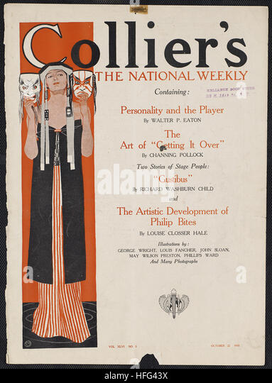 Colliers National Weekly December 23 1939 BASKETBALL - IMOGENE COCA - TURKEY -