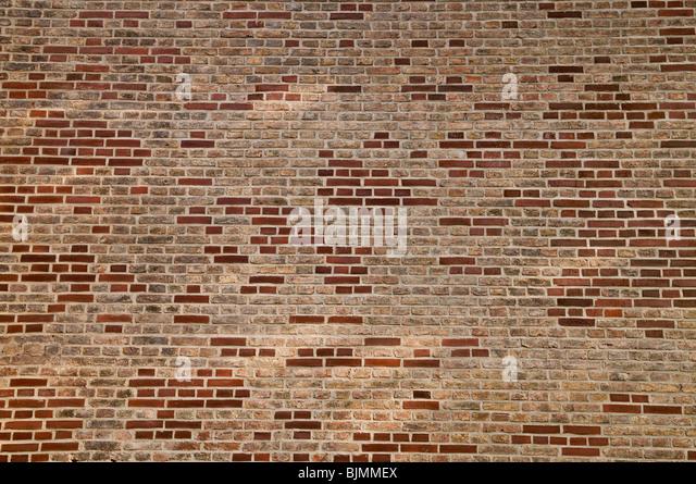 brick steinmauer stock photos brick steinmauer stock. Black Bedroom Furniture Sets. Home Design Ideas
