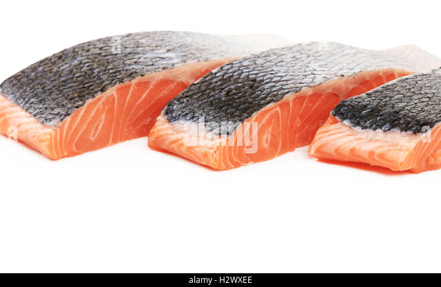 Fish market huge stock photos fish market huge stock for Red fish fillet