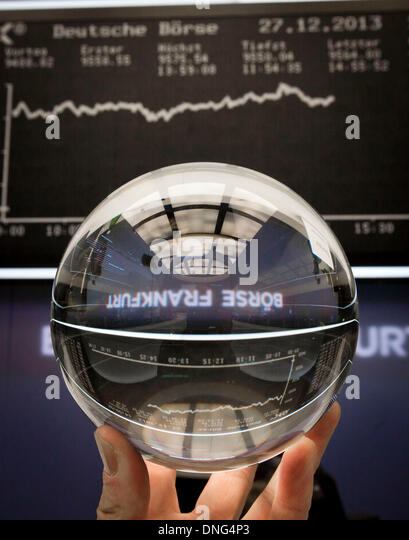 Stock Exchange Board Stock Photos & Stock Exchange Board