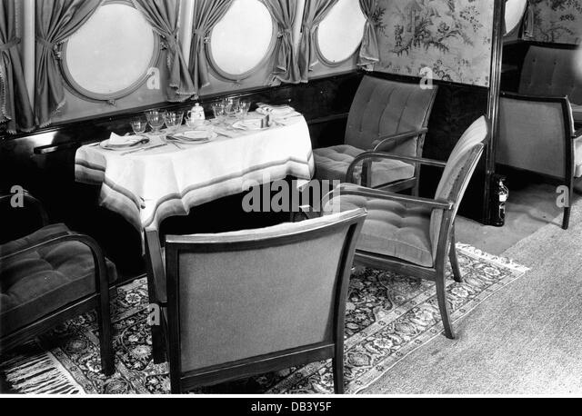 dornier do x stock photos dornier do x stock images alamy. Black Bedroom Furniture Sets. Home Design Ideas