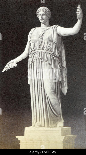 the mourning of demeter and ceres essay Day of mourning – commemorate demeter's loss and honoring of demeter in  (the passage from plutarch's essay on the soul  given out at the rites of ceres.