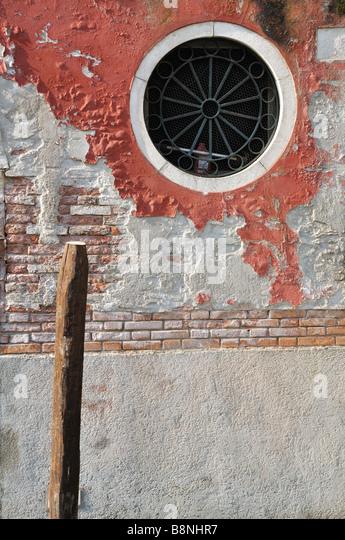 Venetian Plaster Stock Photos & Venetian Plaster Stock ...