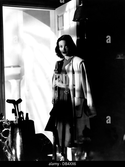 laura directed by otto preminger 'i shall never forget the weekend laura died' so begins otto preminger's masterpiece about erotic obsession, jealousy, deceit and deadly betrayal, now new.