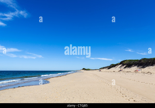Herring Cove Stock Photos Herring Cove Stock Images Alamy
