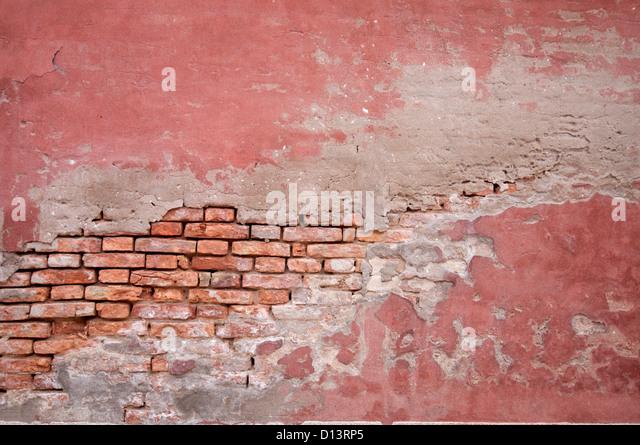 Brick And Stucco Stock Photos & - 106.0KB