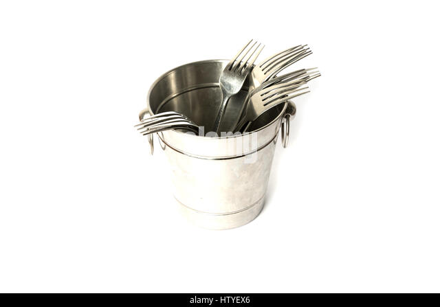 Restaurant Kitchen Utensils restaurant equipment utensils stock photos & restaurant equipment