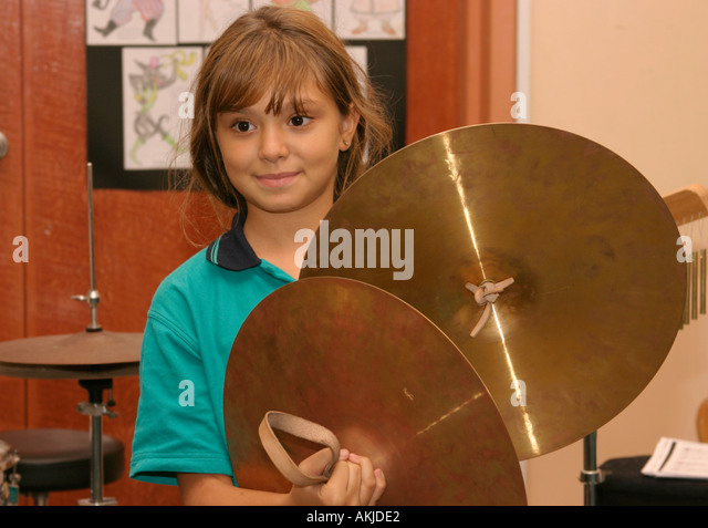 cymbals music stock photos amp cymbals music stock images