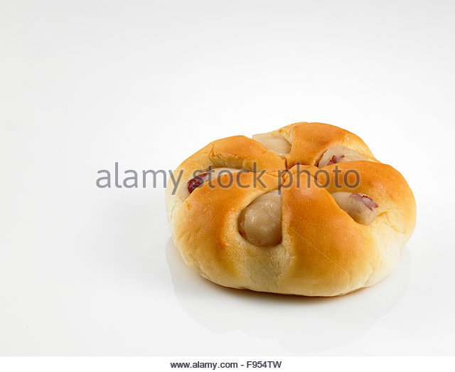 Out Of Date Bread Stock Photos amp Out Of Date Bread Stock  :  f954tw from www.alamy.com size 640 x 523 jpeg 34kB