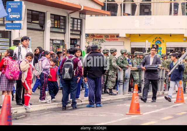 ecuador migration immigration and emigration and Migrationonlinecz immigration and the integration of immigrants in romania immigration and the integration of immigrants  emigration rather than on immigration.