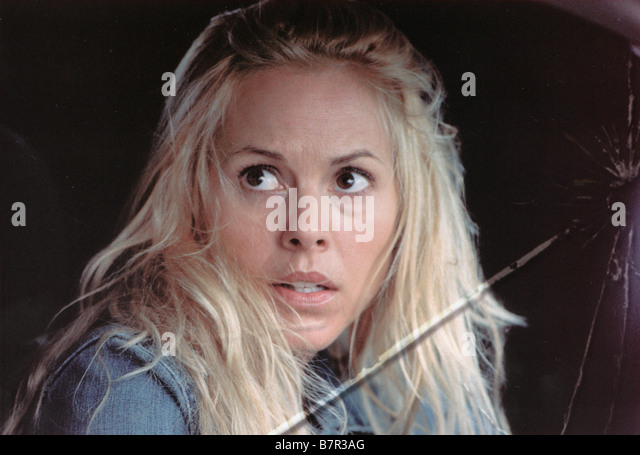 David koepp maria bello stock photos david koepp maria for Was ist das fenetre
