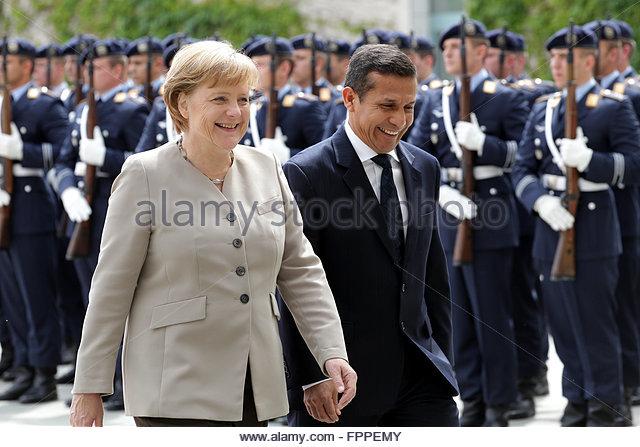 escorts de peru deutsch