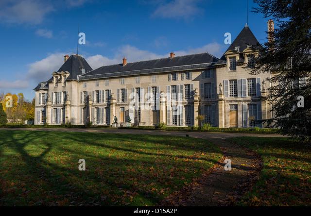 Rueil-Malmaison France  city photo : malmaison france josephine s bedroom malmaison rueil malmaison france ...