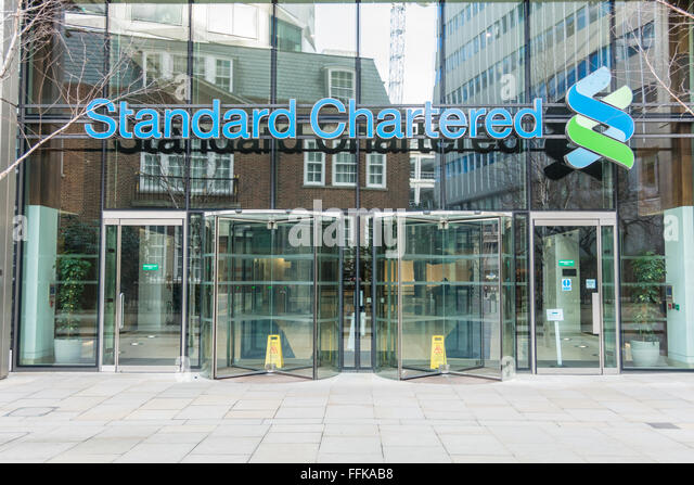 an overview of the standard chartered bank Straight2bank: payments initiation user guide page | 2 standard chartered bank the beneficiary account may also be an account an overview of the transaction workflow on straight2bank the subsequent sections in this guide will provide.