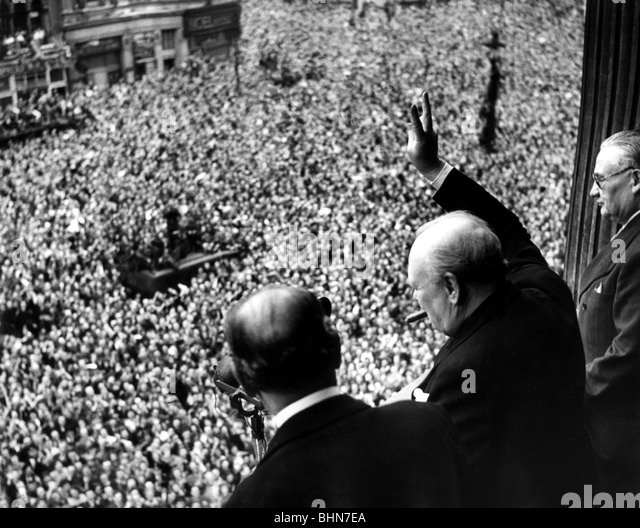 a biography of sir winston churchill a british prime minister 2018-06-27 he is the only british prime minister to have received the nobel prize,  and became sir winston, and also won the nobel prize in literature  sir winston churchill's funeral train passing clapham junction allies.