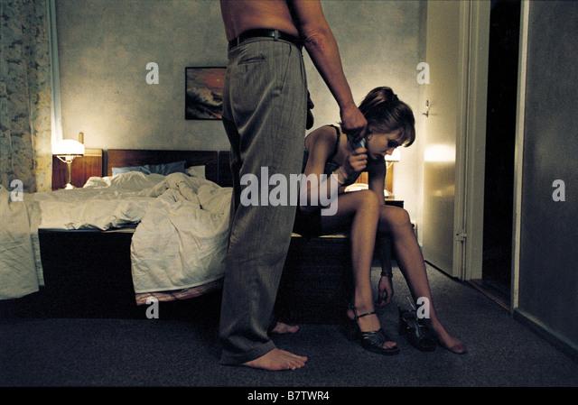 prostitutki-individualki-pitera-publichniy-dom