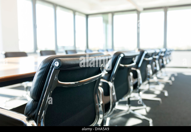 office interior design conference room with eames chairs stock image bedroompretty images office chair chairs eames
