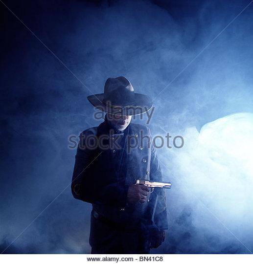 Smoky Room Stock Footage Video 3714374 - Shutterstock