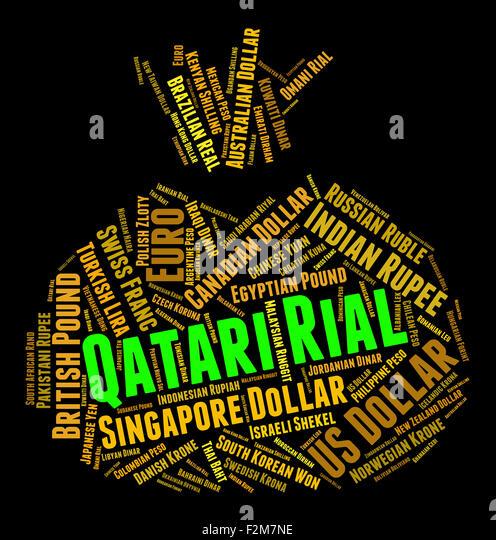 Qatar forex traders