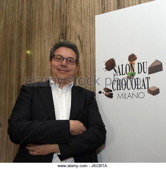 Peter marino stock photos peter marino stock images alamy for Salon du digital