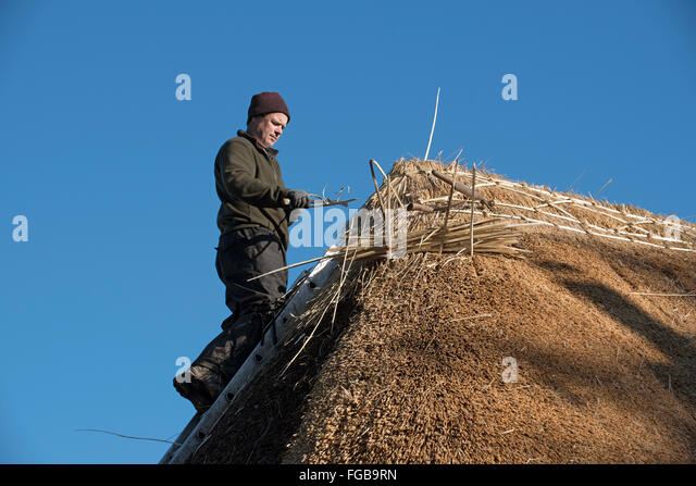 Roof Spars Stock Photos Amp Roof Spars Stock Images Alamy