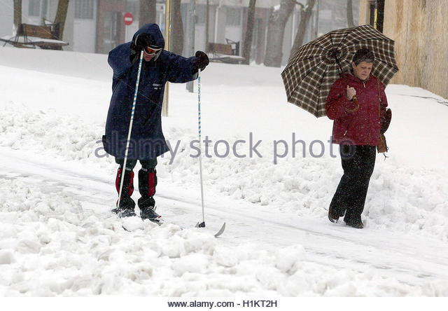 buddhist single men in snow hill Day and location key additional navigation  (men's division), 1201 e main st dsn – duke street north,  2401 snow hill rd.