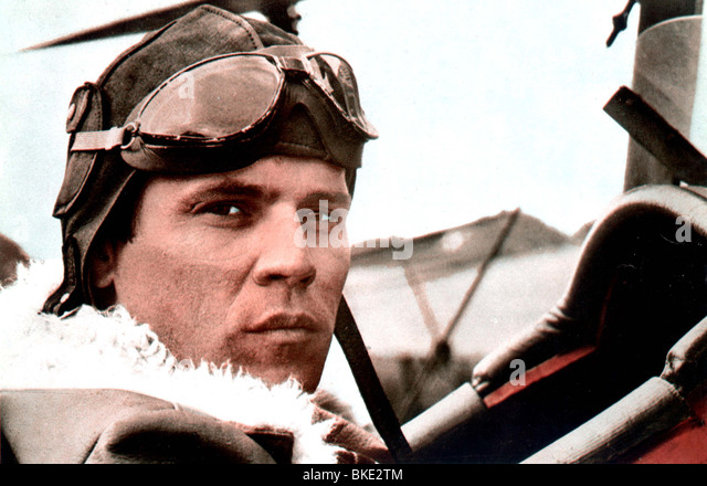 don stroud images