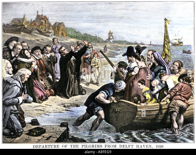 mayflower plymouth colony and native americans Arrival at plymouth mayflower arrived in new england on november 11 building a town & relationships with native people colony was stable and comfortable harvests were good and families were growing in 1627, about 160 people lived in plymouth colony why pilgrims.