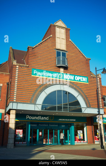 Walsall Stock Photos Amp Walsall Stock Images Alamy