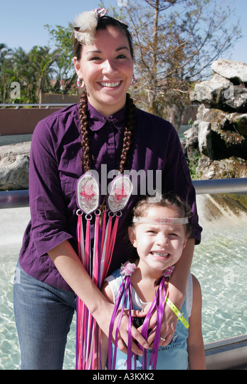 miccosukee girls Find great deals on ebay for miccosukee and seminole indian shop with confidence.