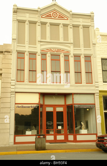 New Harmony Indiana Stock Photos Amp New Harmony Indiana