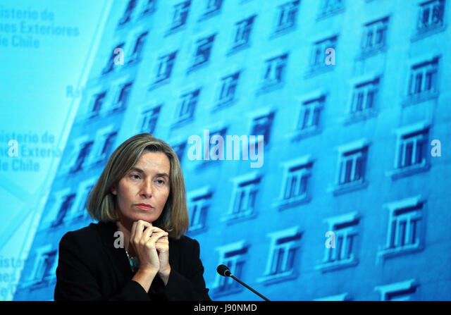 common foreign and security policy in the european union Contents foreword by federica mogherini 03 executive summary 07 a global strategy for the european union's foreign and security policy: shared vision, common action.