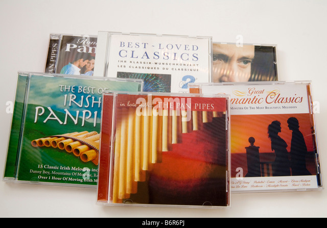 Info about a bank CD's?