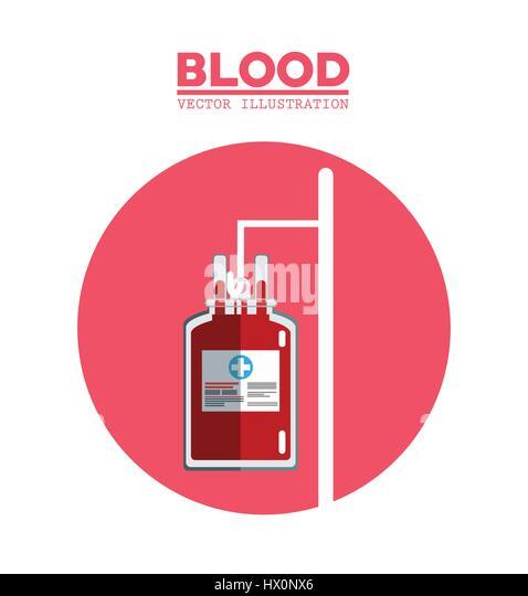Blood Transfusion Bag Stock Photos & Blood Transfusion Bag ...