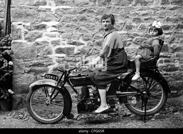 1910 Motorcycle Stock Photos 1910 Motorcycle Stock