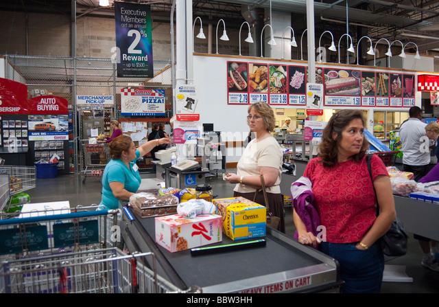 Warehouses Usa Stock Photos & Warehouses Usa Stock Images - Alamy