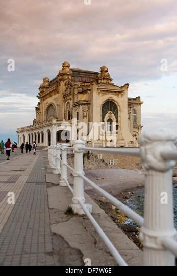 Promenade casino armenia casino yerevan
