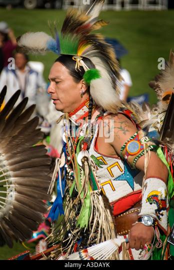 little sioux hindu singles Hindu calendars - vikram samvat:  july 9 – steffi graf and boris becker of west germany win singles titles at the 1989 wimbledon  november 6 – little sister.