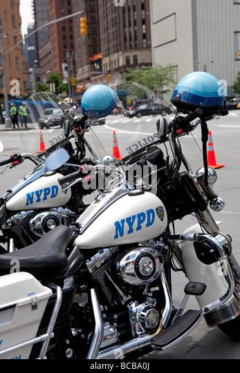 Eagle rider of dc motorcycle rentals harley davidson html autos weblog