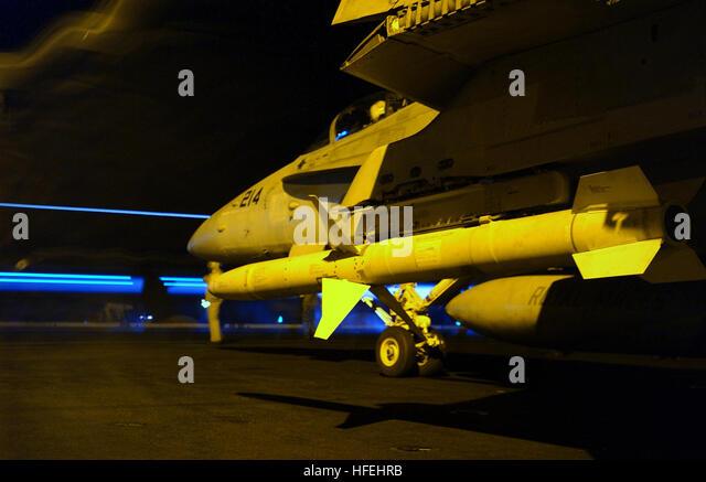 anti radiation missile f harm stock photos f harm stock images alamy