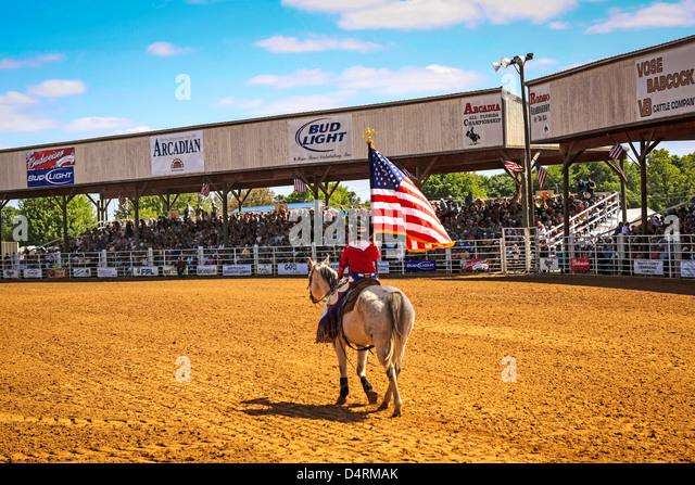 florida state cowgirls 2017 - photo #44